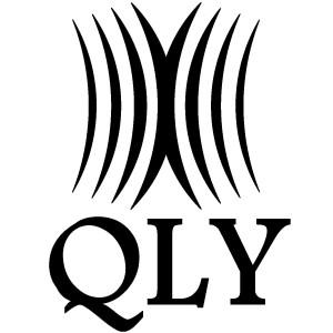 QLY-003