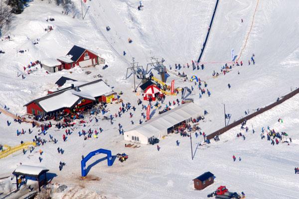 Bortelid-Camping-alpinsenteret
