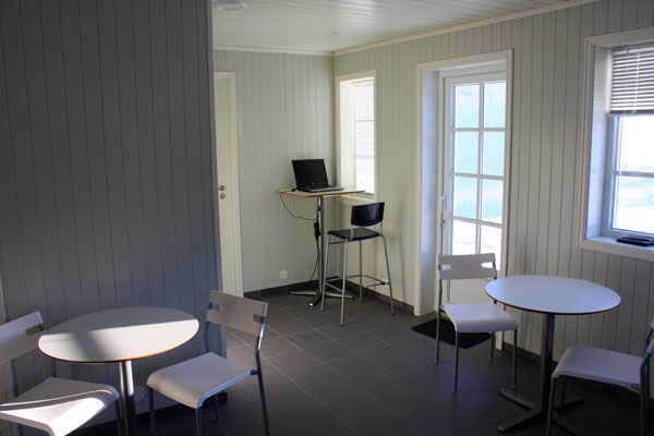 Bortelid-Camping-oppholdsrom2