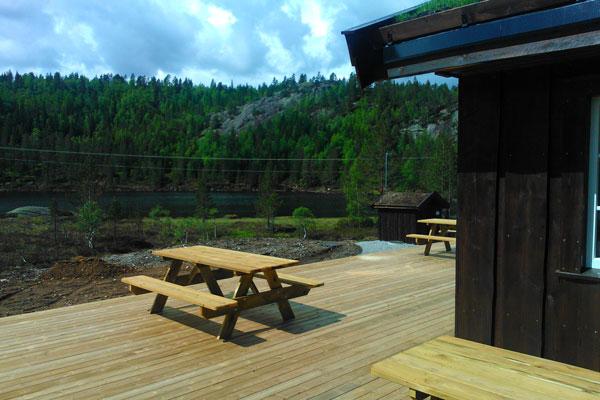 Bortelid-Camping-terrasse-bygg1